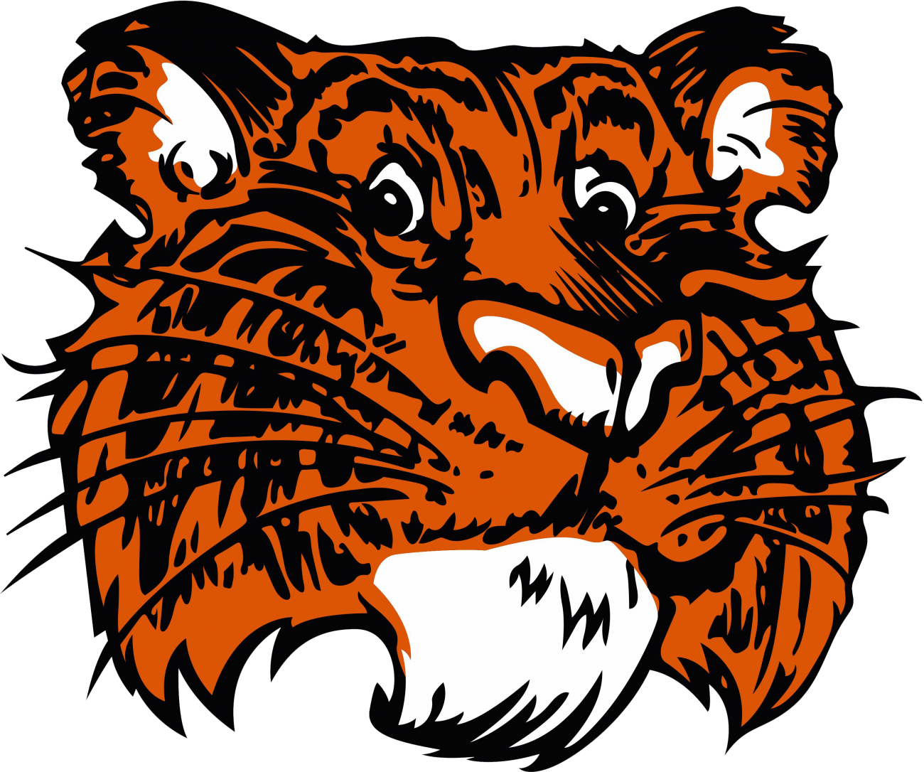 Browerville Tiger 2020
