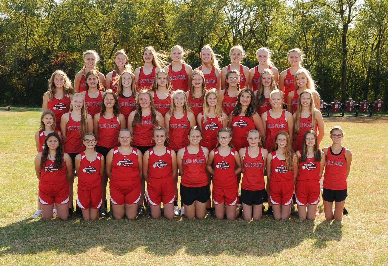 Belle Plaine Champ Photo