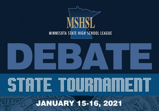 League unveils online state tournament programs