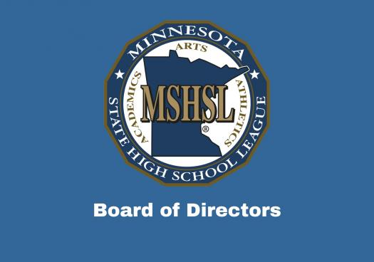 Board of Directors Meeting Release, April 15, 2021